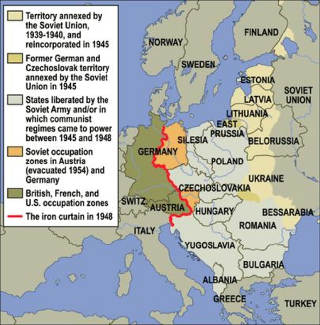 Devastation of europe and japan arg world war ii divisions within europe gumiabroncs
